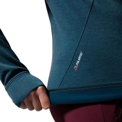 Montane Viper Women's Pullover Top