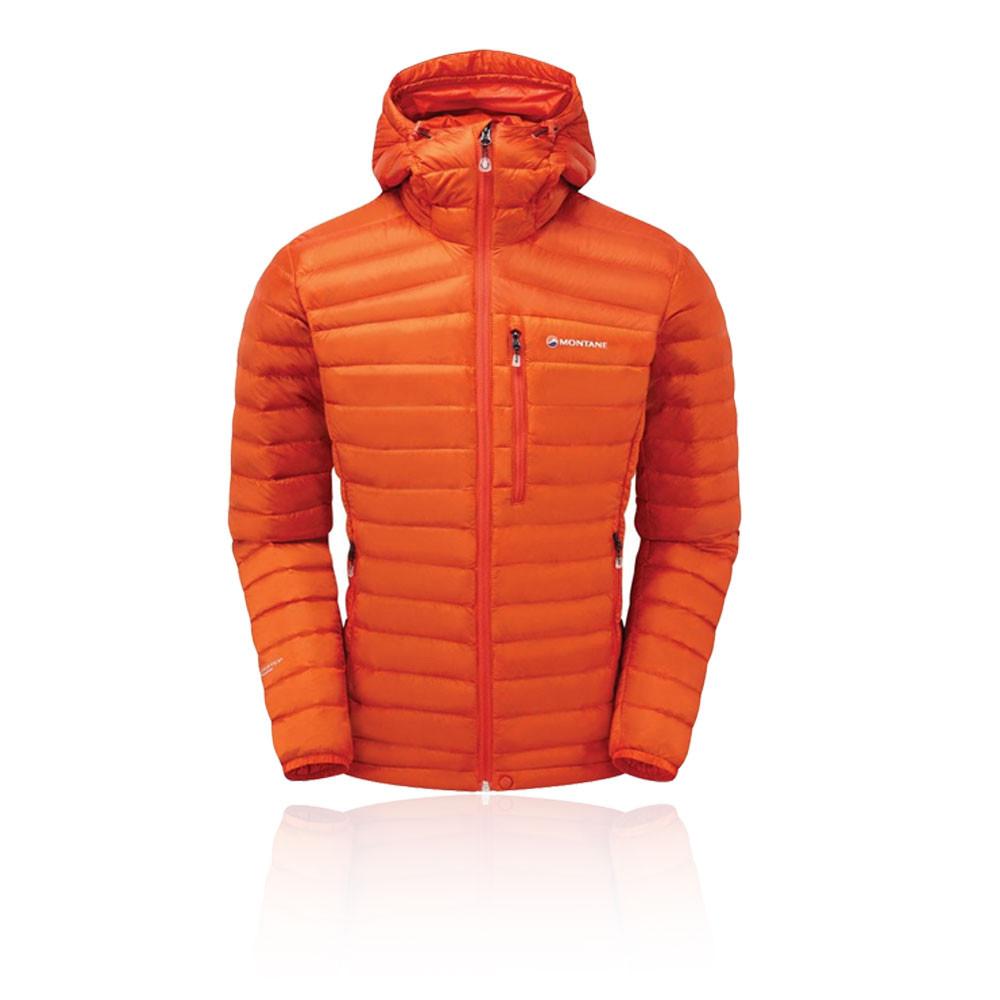 Montane Featherlite Down chaqueta - AW19