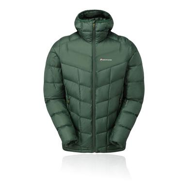 Montane North Star Lite chaqueta - AW19