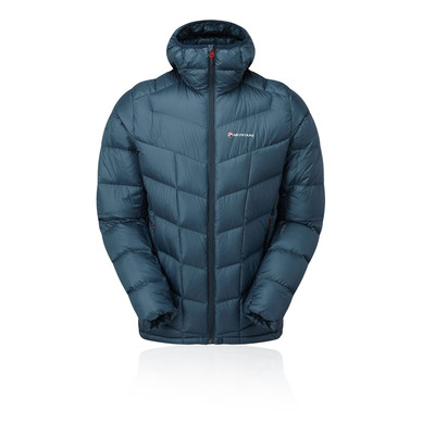 Montane North Star Lite chaqueta - AW19