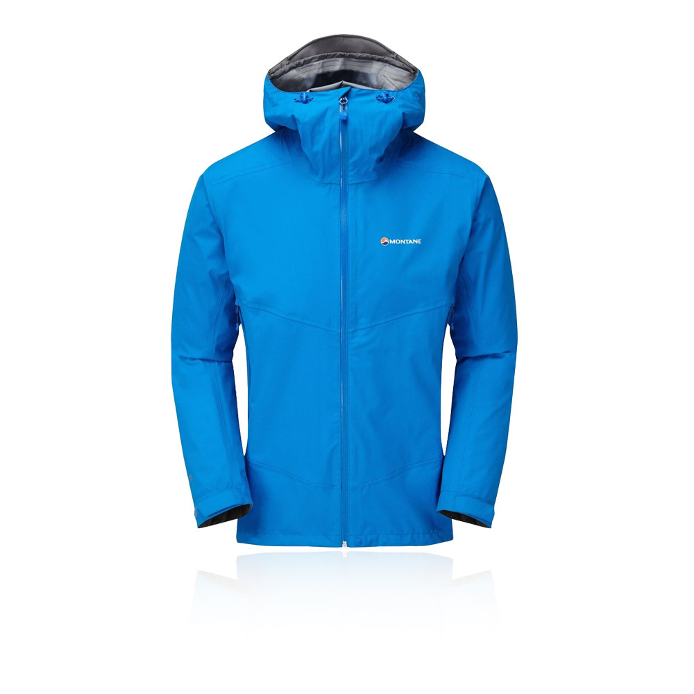 Montane Element Stretch chaqueta - SS21