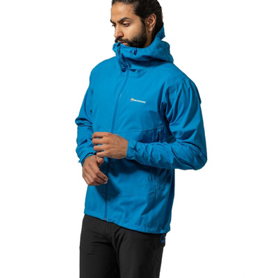 Montane Element Stretch Jacket - SS20