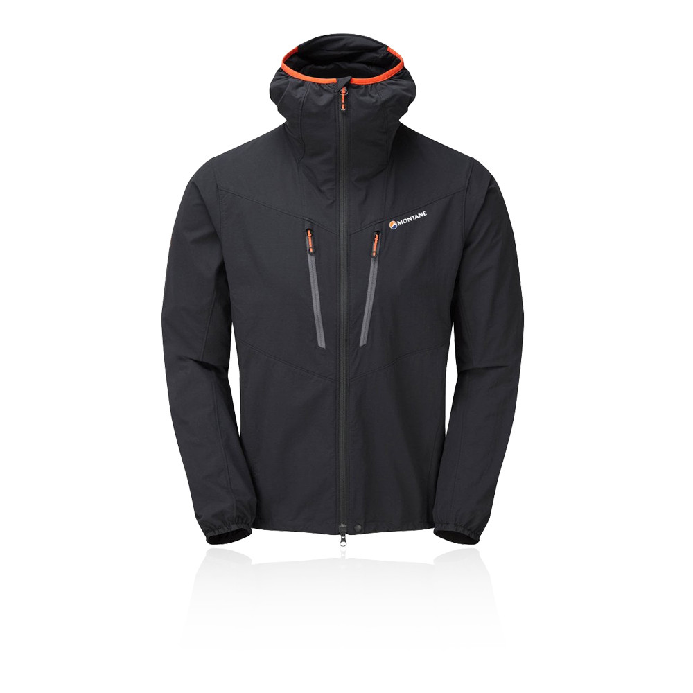 Montane Alpine Edge Jacket - AW20