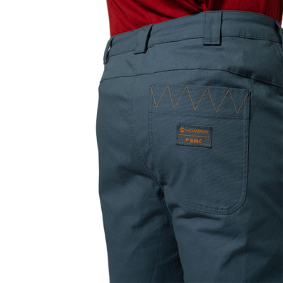 Montane On-Sight hose - AW20