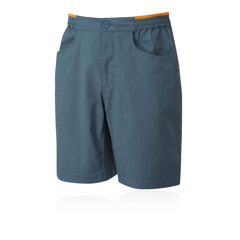 Montane On-Sight pantalones cortos - SS21