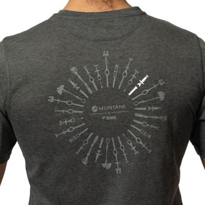 Montane Trad T-Shirt - SS21