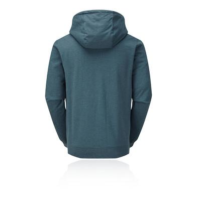 Montane Off Limits Sudadera con capucha de algodón - AW20