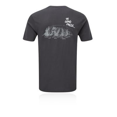Montane Crag Calls T-Shirt - SS20