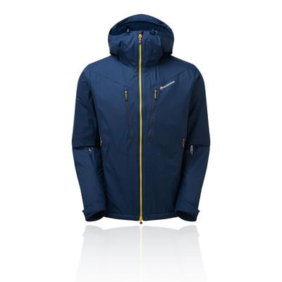 Montane Hydrogen Extreme chaqueta - SS20