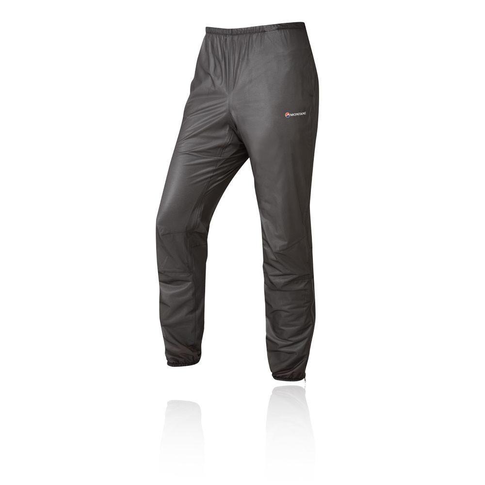 Montane Podium Pants - SS21