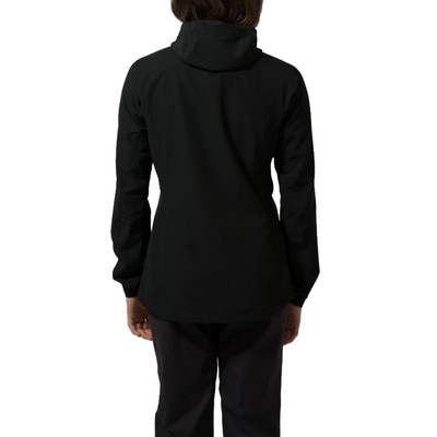 Montane Orbit Stretch Women's Jacket - SS20
