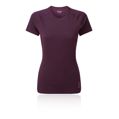 Montane Dart femmes T-Shirt - SS21