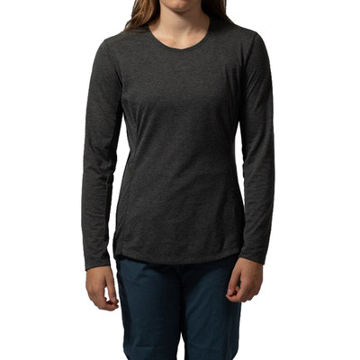 Montane Mono Long Sleeve Women's Top - SS20