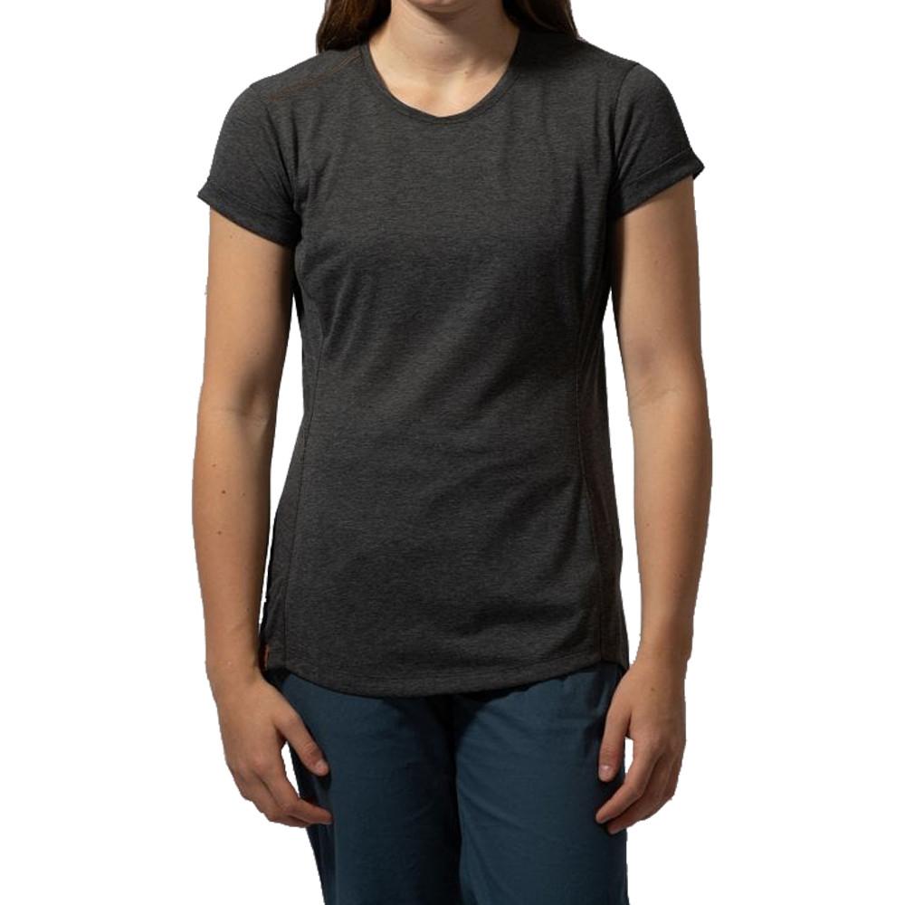 Montane Mono Women's T-Shirt - AW20