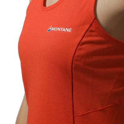 Montane Blade Women's Vest - SS20