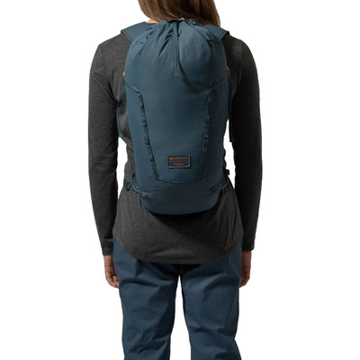 Montane Rock Up Mochila - AW20