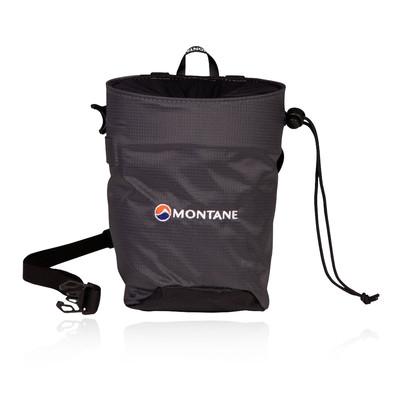 Montane Finger Jam Chalk Bag - SS20