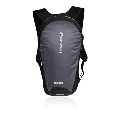 Montane Mezzo 10 Backpack - AW20