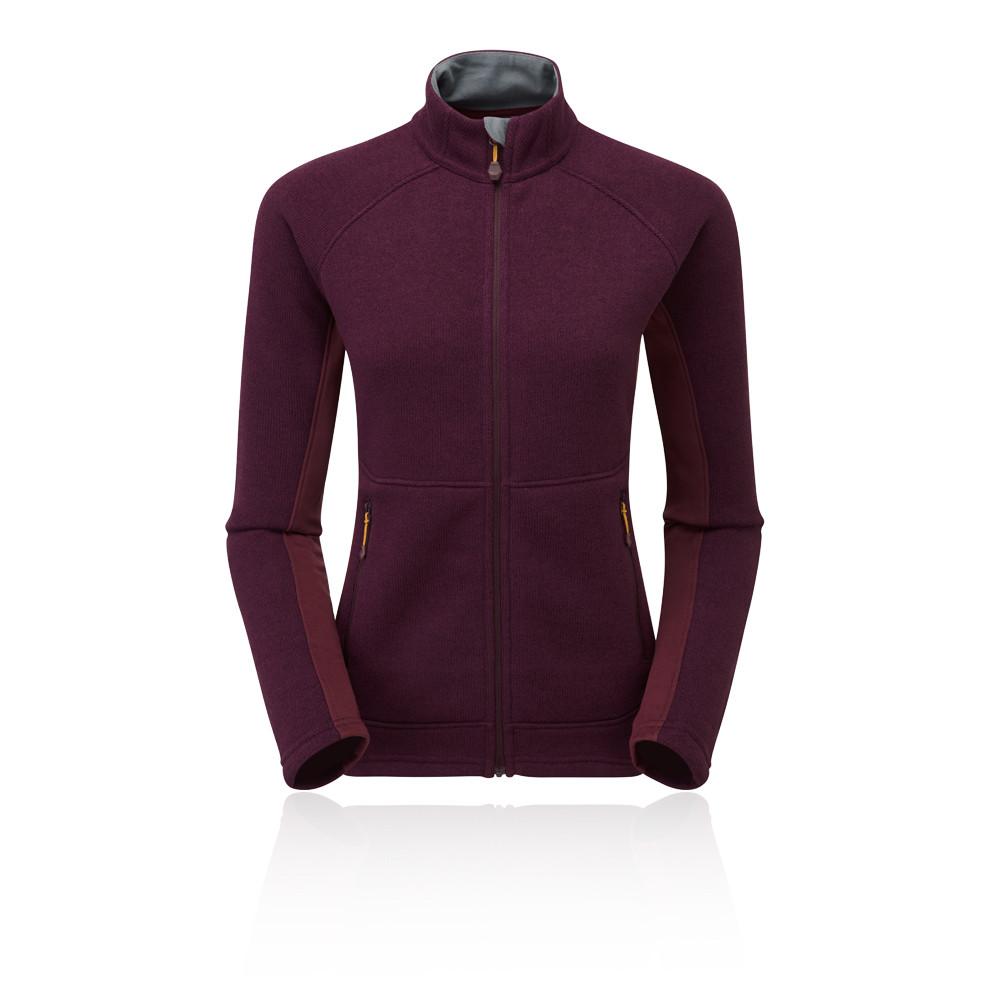 Montane Neutron para mujer chaqueta