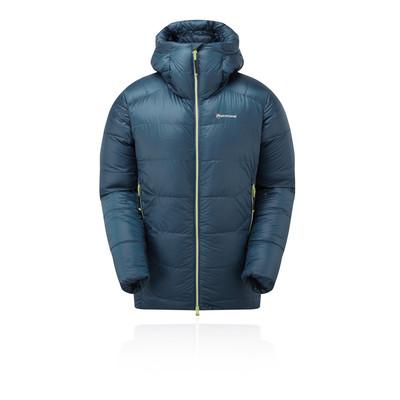 Montane Alpine 850 Down chaqueta