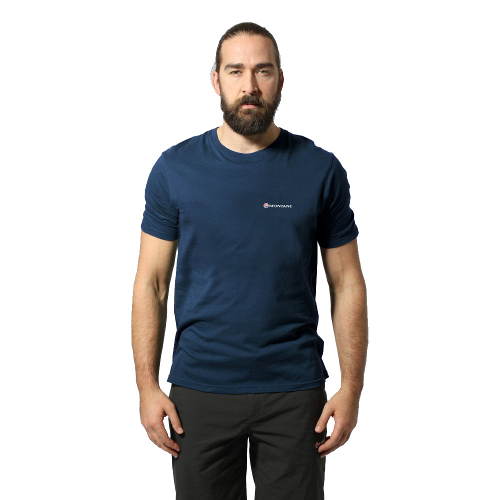 Montane Ama Dablam T-Shirt - SS20