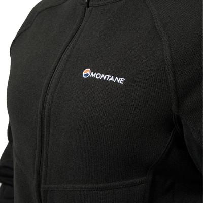 Montane Neutron chaqueta - SS20