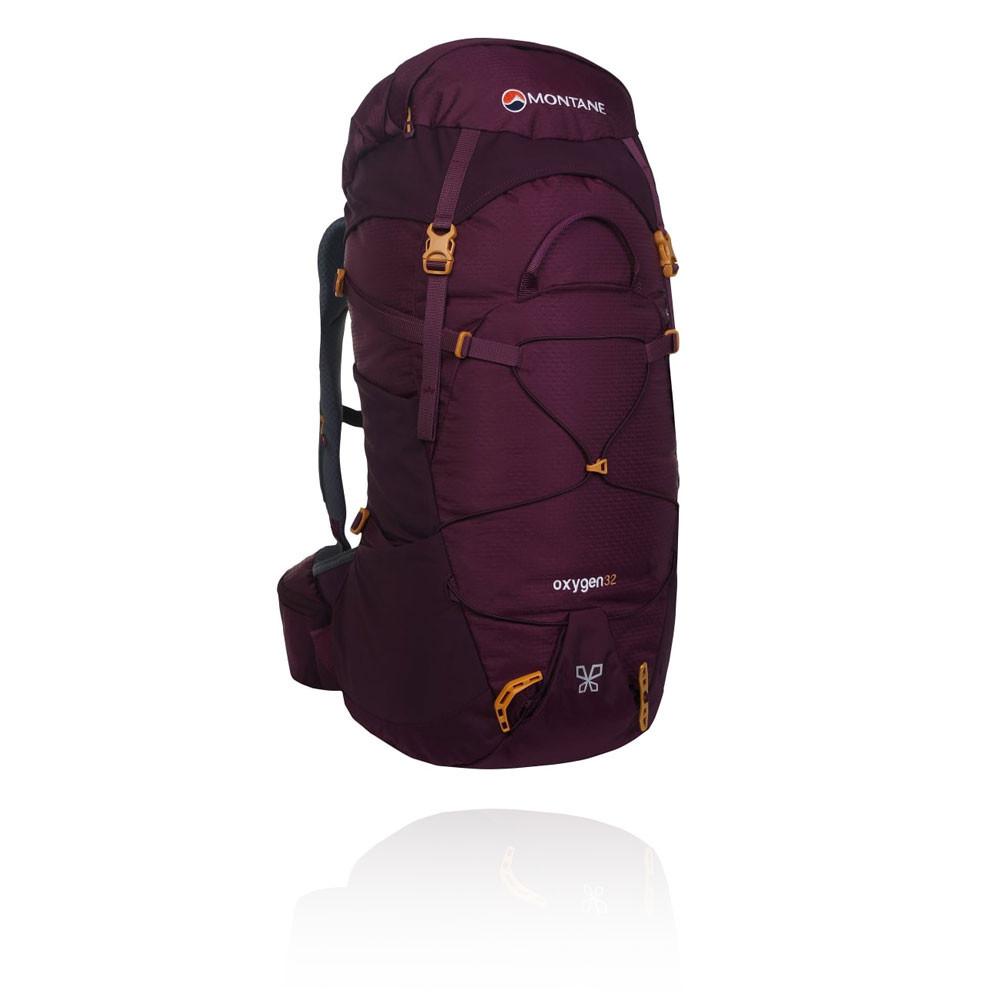 Montane Oxygen 32 Women's Backpack