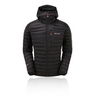 Montane Featherlite Down Outdoor chaqueta - SS19