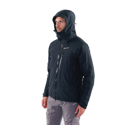 Montane Duality Insulated GORE-TEX chaqueta - SS21