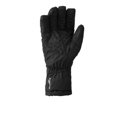 Montane Prism Dry Line Gloves - SS21