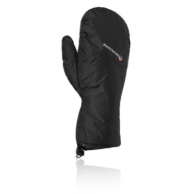 Montane Prism Dry Line Mitts - SS21