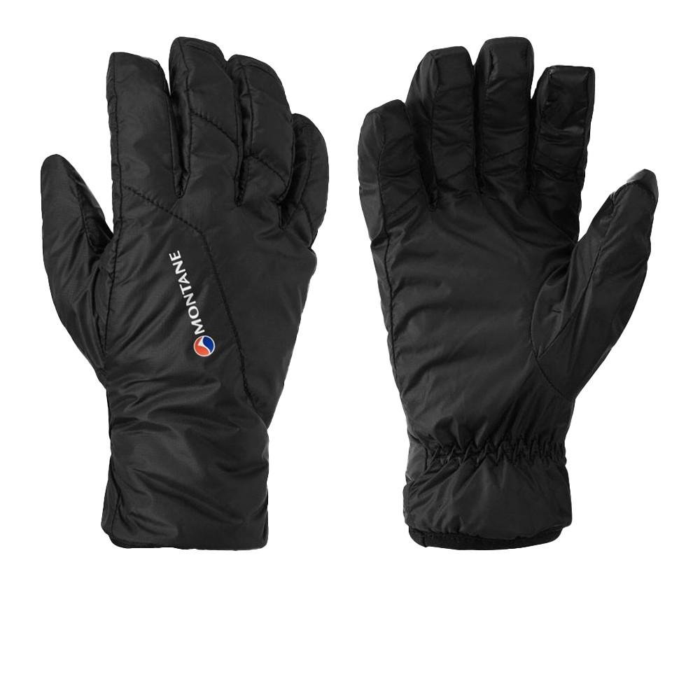 Montane Prism guantes - SS21