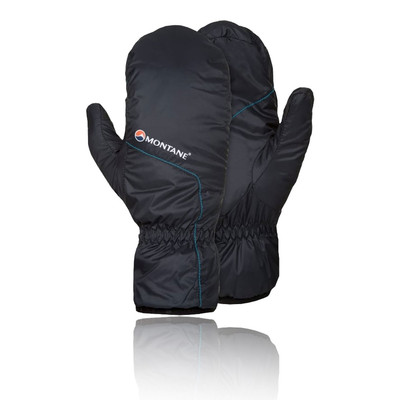 Montane Prism Mitts - SS21