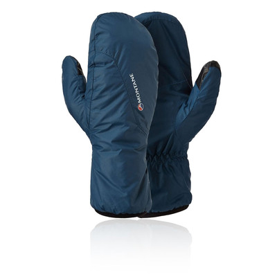 Montane Prism Mitts - AW20