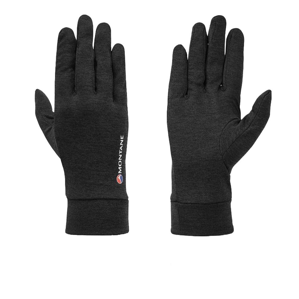 Montane Dart Liner Gloves - AW20
