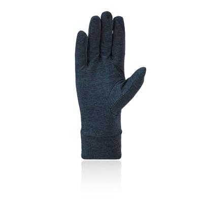 Montane Dart Liner guantes - SS21