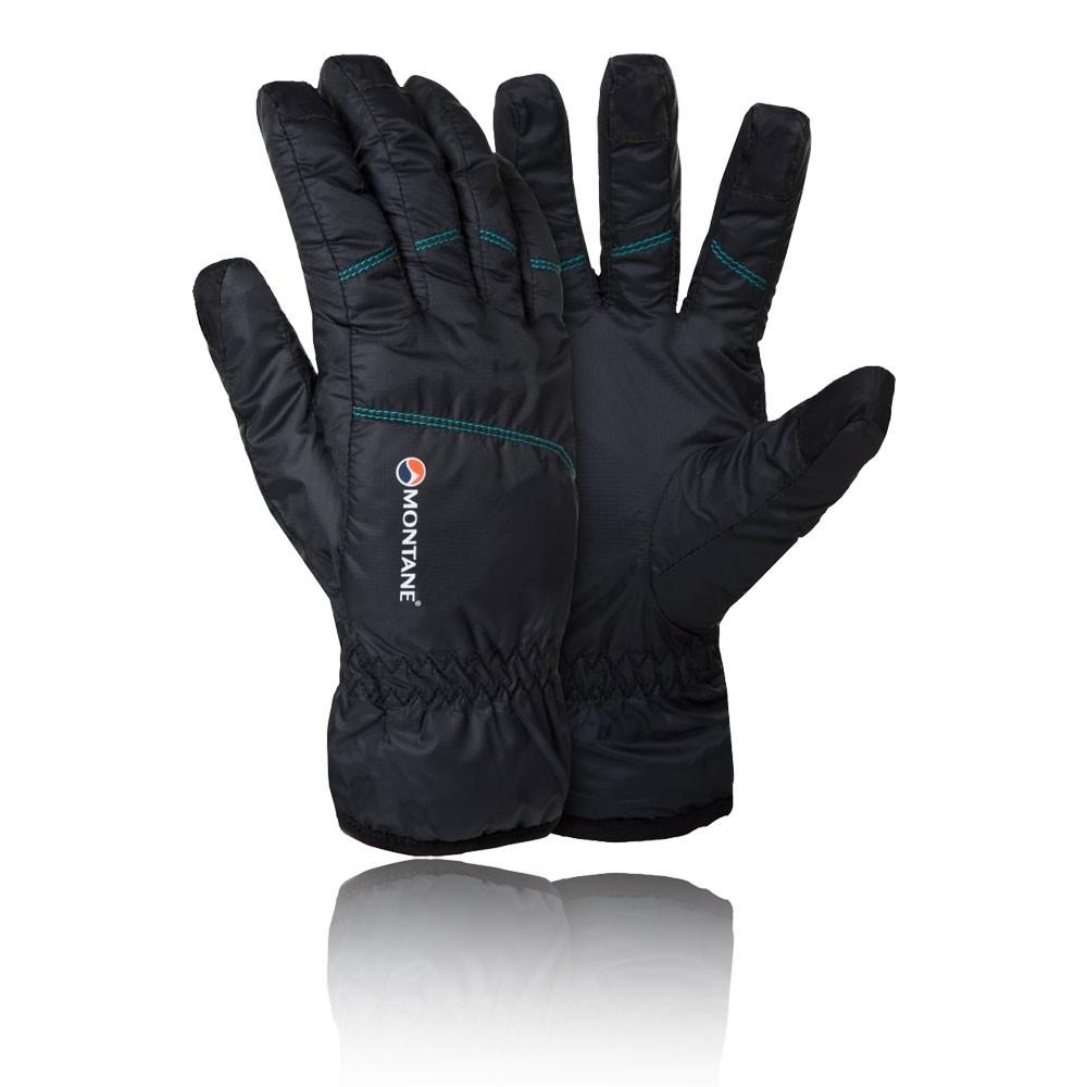 Montane Prism Women's Gloves - SS21