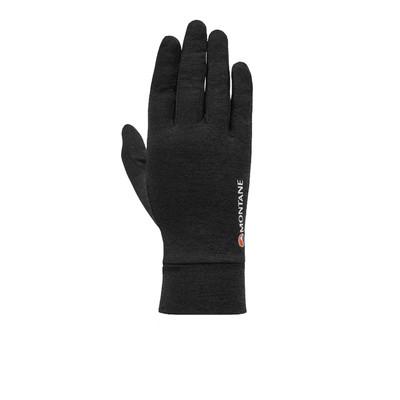Montane Dart Liner Women's Gloves - AW20
