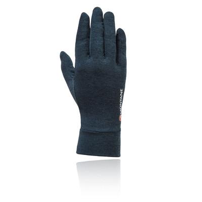 Montane Dart Liner para mujer guantes - SS21