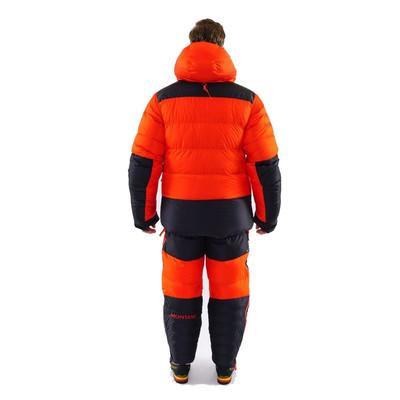 Montane Apex 8000 Down chaqueta - SS21