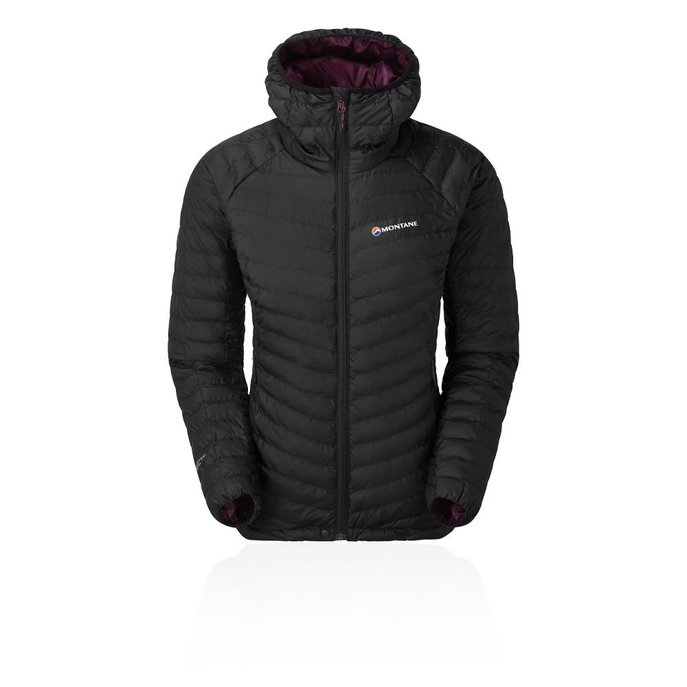 Montane Phoenix para mujer chaqueta - SS21