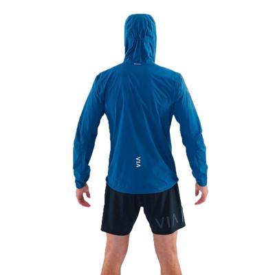 Montane Minimus Stretch Ultra Jacket - SS21