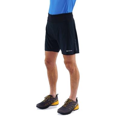 Montane VIA Dragon Twin Skin Shorts - AW21