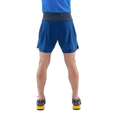 Montane VIA Dragon Twin Skin shorts - SS21