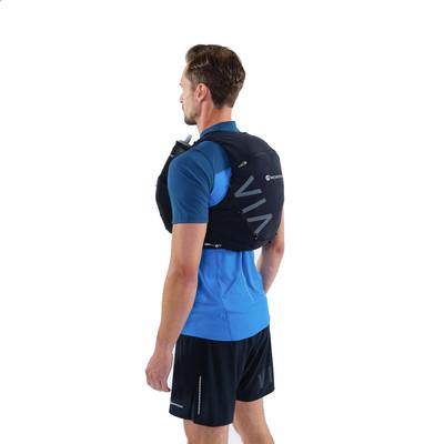 Montane Gecko VP 12 Running Pack - SS21