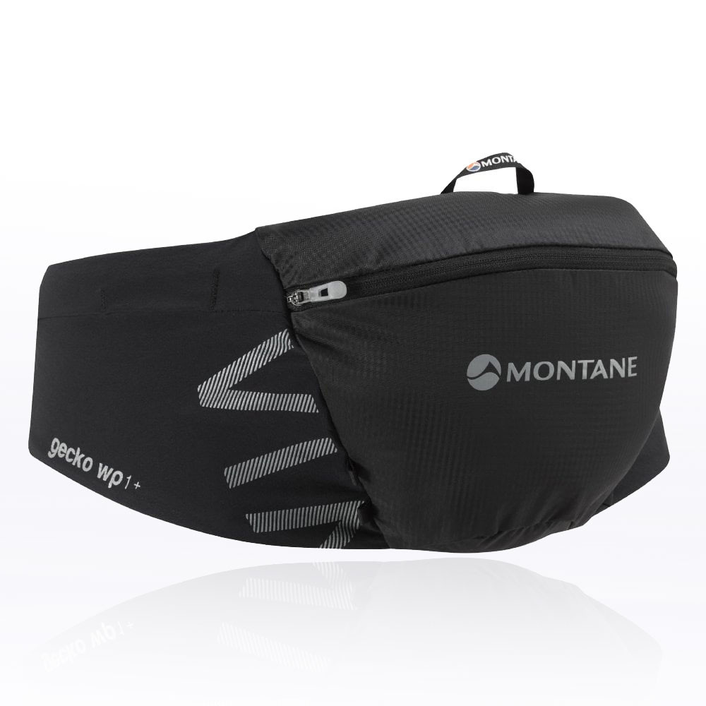 Montane Gecko WP 1 Pack - SS21