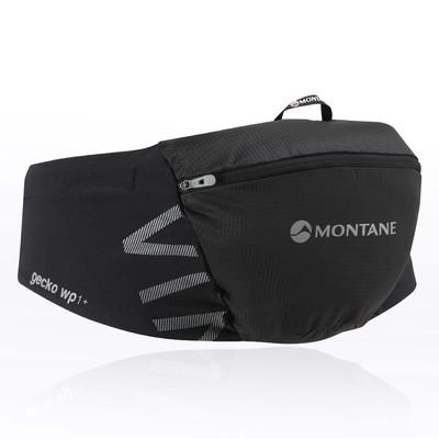 Montane Gecko WP 1 lot - SS21