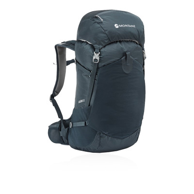 Montane Azote 32 sac à dos - SS21