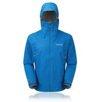 Montane Atomic chaqueta impermeable para exteriores- AW17