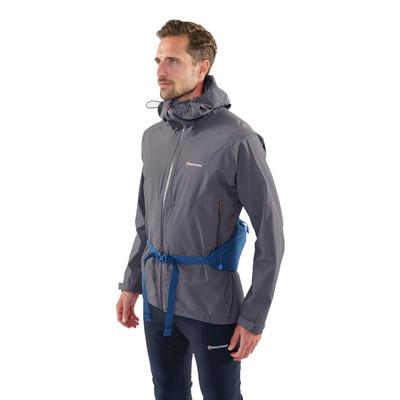 Montane Trailblazer 3 Backpack - SS21